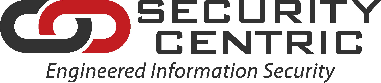 Crest australia new zealand loop technologies privasec securit centric xflitez Gallery